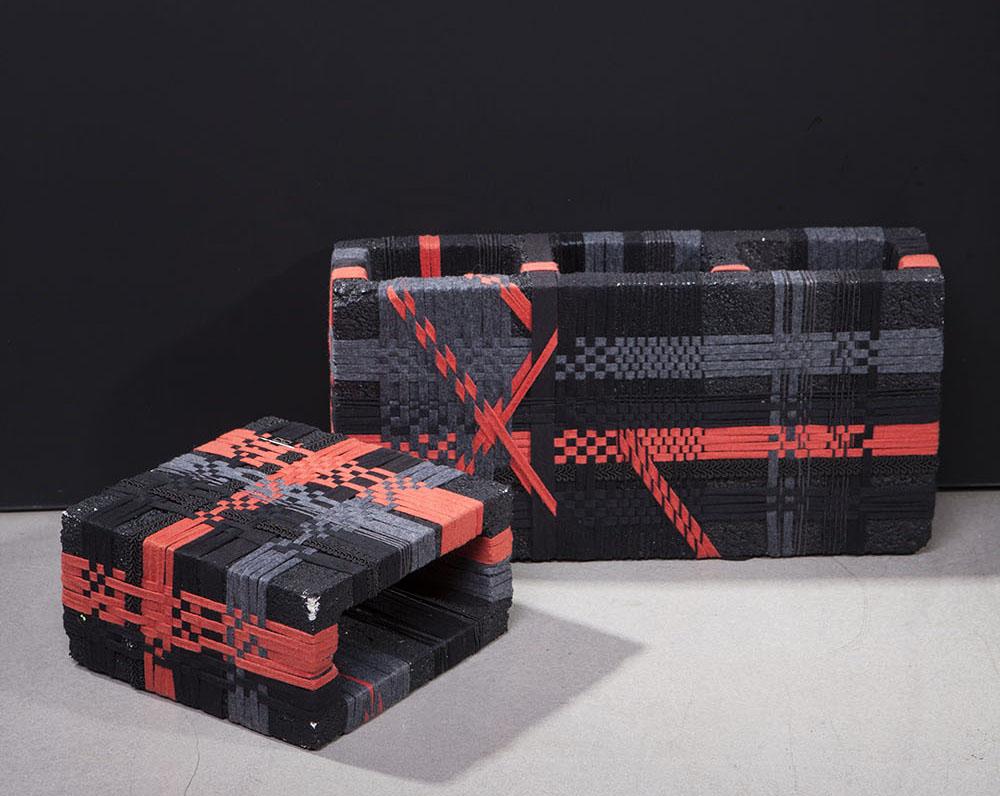 Black and Orange Edition